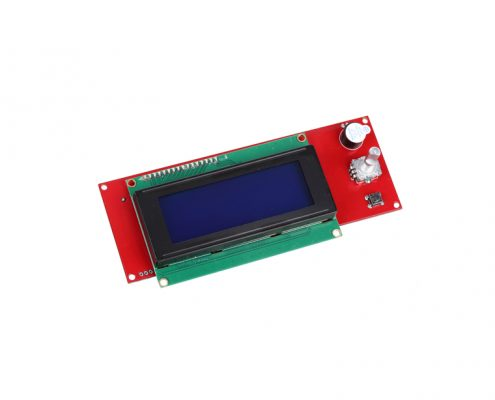 2004LCD controller 4