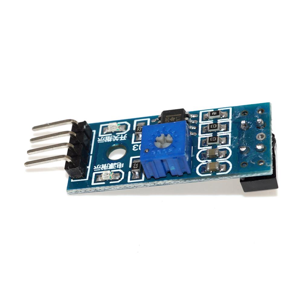 ORETG45 Kit indicador vac/ío Universal Clear Dial Testing Balancer SY Install Control calibraci/ón para Motores Accesorio Motocicleta Carburador Sincronizador Varilla extensi/ón con Manguera Base Metal