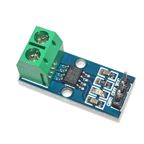 acs712 ac current sensor